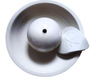 KeramikImHof_n